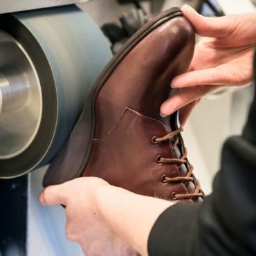 Schuhreparaturen.jpg