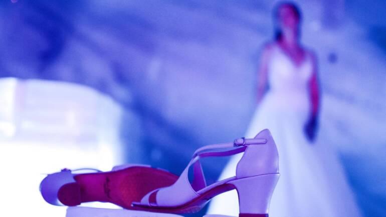 Hochzeit Lilian & Domi 1.8.2020